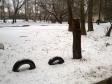 Екатеринбург, Solnechnaya st., 21А: спортивная площадка возле дома