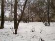 Екатеринбург, Solnechnaya st., 21А: площадка для отдыха возле дома