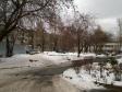 Екатеринбург, ул. Солнечная, 23: о дворе дома