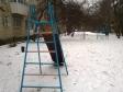 Екатеринбург, ул. Уральская, 52/3: детская площадка возле дома