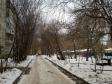Екатеринбург, Pionerov st., 5: о дворе дома