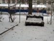 Екатеринбург, Pionerov st., 5: спортивная площадка возле дома