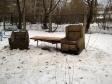 Екатеринбург, Pionerov st., 5: площадка для отдыха возле дома