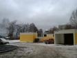 Екатеринбург, Pionerov st., 1: о дворе дома