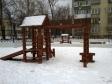 Екатеринбург, Pionerov st., 1: детская площадка возле дома
