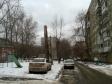 Екатеринбург, Pionerov st., 4: о дворе дома