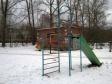 Екатеринбург, Pionerov st., 4: детская площадка возле дома