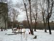 Екатеринбург, ул. Солнечная, 29: о дворе дома