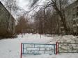 Екатеринбург, ул. Пионеров, 8: о дворе дома