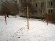 Екатеринбург, ул. Пионеров, 8: детская площадка возле дома