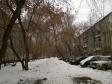 Екатеринбург, Pionerov st., 10: о дворе дома