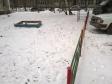 Екатеринбург, Pionerov st., 10: площадка для отдыха возле дома