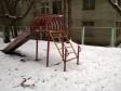 Екатеринбург, Pionerov st., 10/2: детская площадка возле дома