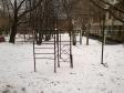 Екатеринбург, Pionerov st., 10/2: спортивная площадка возле дома