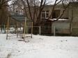 Екатеринбург, Pionerov st., 10/2: площадка для отдыха возле дома