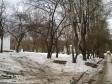 Екатеринбург, Solnechnaya st., 33А: о дворе дома