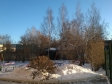 Екатеринбург, Mashinnaya st., 29А: о дворе дома