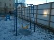 Екатеринбург, ул. Луганская, 2: детская площадка возле дома
