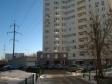 Екатеринбург, ул. Луганская, 4: о дворе дома