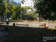 Тольятти, б-р. Орджоникидзе, 18: площадка для отдыха возле дома