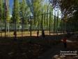 Тольятти, б-р. Орджоникидзе, 18: спортивная площадка возле дома