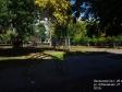 Тольятти, б-р. Орджоникидзе, 18: детская площадка возле дома
