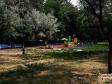 Тольятти, ул. Юбилейная, 27: детская площадка возле дома