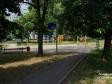 Тольятти, Ленинский пр-кт, 28: спортивная площадка возле дома