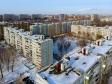Тольятти, Ленинский пр-кт, 28: о дворе дома