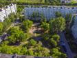 Тольятти, Leninsky avenue., 28: о дворе дома