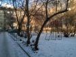 Екатеринбург, ул. Белинского, 167: о дворе дома