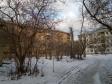 Екатеринбург, ул. Посадская, 39: о дворе дома
