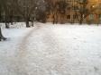 Екатеринбург, ул. Посадская, 37: площадка для отдыха возле дома