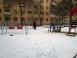 Екатеринбург, Posadskaya st., 29: детская площадка возле дома