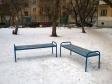 Екатеринбург, Posadskaya st., 29: площадка для отдыха возле дома