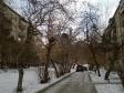 Екатеринбург, Gurzufskaya st., 23А: о дворе дома