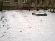 Екатеринбург, Gurzufskaya st., 23: детская площадка возле дома