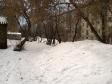 Екатеринбург, ул. Гурзуфская, 11/1: детская площадка возле дома