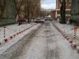 Екатеринбург, ул. Гурзуфская, 11/1: спортивная площадка возле дома