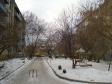 Екатеринбург, Gurzufskaya st., 9: о дворе дома