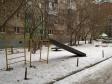 Екатеринбург, Gurzufskaya st., 9: детская площадка возле дома