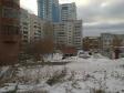 Екатеринбург, Moskovskaya st., 56/2: о дворе дома