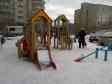 Екатеринбург, Moskovskaya st., 58: детская площадка возле дома
