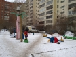 Екатеринбург, Moskovskaya st., 56/2: спортивная площадка возле дома