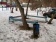 Екатеринбург, ул. Московская, 56/2: площадка для отдыха возле дома