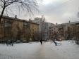 Екатеринбург, Posadskaya st., 41: о дворе дома