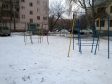 Екатеринбург, Posadskaya st., 43: спортивная площадка возле дома