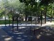Тольятти, Stepan Razin avenue., 35: спортивная площадка возле дома