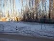 Тольятти, ул. Комзина, 27: спортивная площадка возле дома
