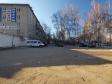 Тольятти, Komzin st., 27: о дворе дома